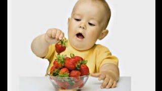 Паразиты у детей. Как паразиты влияют на здоровье детей и как вывести паразитов травами(http://stoptoxin.ru/index.php/parazitoz/glisty-u-detej Паразиты у детей расстраивают нервную систему, вызывают головные боли, бессо..., 2014-06-25T20:55:25.000Z)