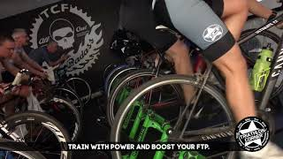 Video TRIATHLON CORNER BIKE STUDIO download MP3, 3GP, MP4, WEBM, AVI, FLV November 2018