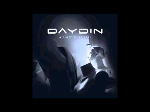 Official - Day.Din and DJ Fabio - Domdigga