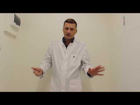 Снятие похмельного синдрома (похмелья) Барнаул