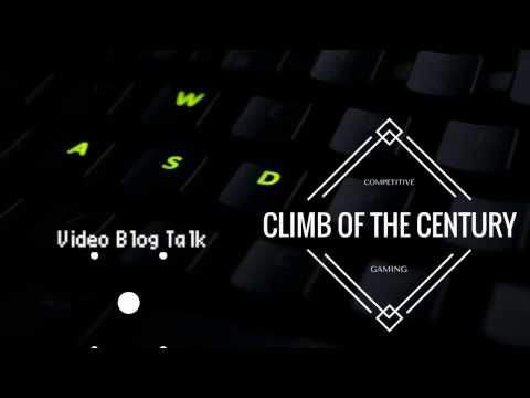 Climb of the Century - Community Update
