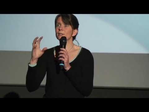 Rencontre avec Emmanuelle Grundmann autour du film Grandir