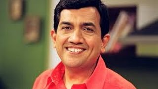 Creating Guinness Records With Food Along With Sanjeev Kapoor