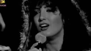 Marcella Bella - Non si puo