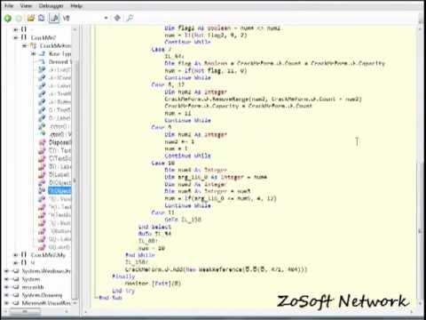 Free Decompile Mq4 File