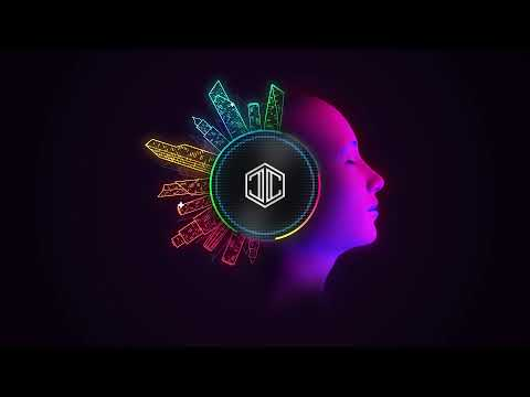 Crazy Clubbing Radio • 24/7 Livestream | House, Pop, Dance, Hip Hop and More