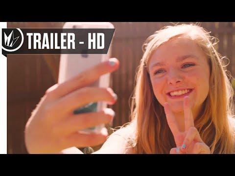 Eighth Grade Official Trailer (2018) -- Regal Cinemas [HD]
