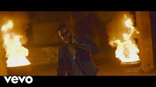 Mr. Real - Legbegbe (Remix) ft. DJ Maphorisa, Niniola, Vista, DJ Catzico