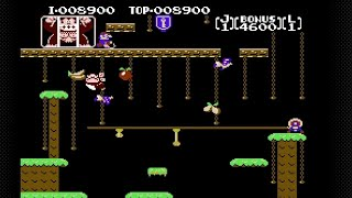 Nintendo Switch Online - Nintendo Entertainment System: May Game Updates Trailer