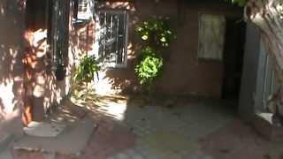 Продается без посредников пятикомнатный дом у моря в центре Евпатории по ул. Урицкого двор однушка(, 2014-10-01T08:20:10.000Z)