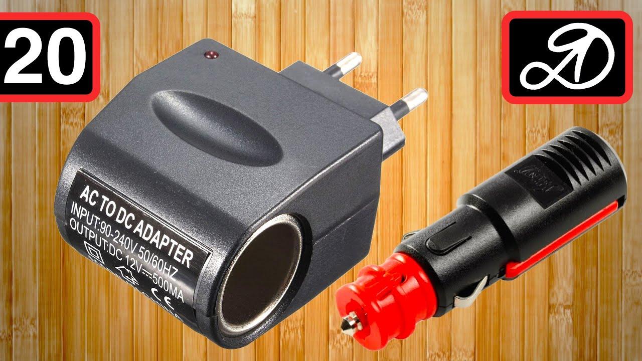 adapter ac dc 220v 12v 500ma cigarette lighter socket from china parcels aliexpress 20. Black Bedroom Furniture Sets. Home Design Ideas