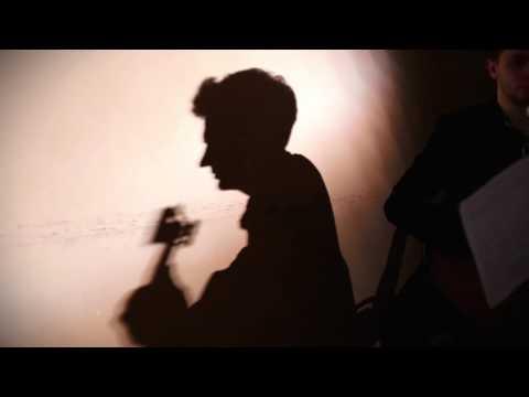 Muzicka Akademija U Sarajevu, 60 Godina - Film
