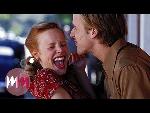 Top 10 Romance Movies That Will Become Future Classics