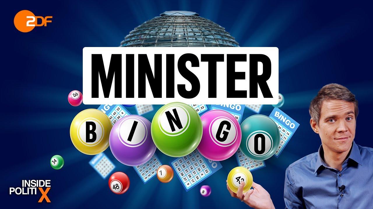 """Download Das könnten die neuen """"Stars"""" der Ampel-Regierung werden I Inside PolitiX"""