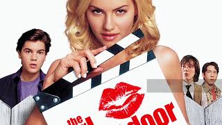 Sunny Leone की ये पांच सेक्सी मूवी नहीं देखि होंगी आपने