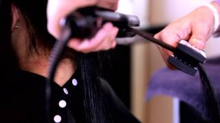 Perfect Hair Thermal Reconditioning