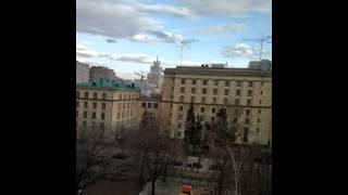 видео Ремонт стиральных машин метро Маяковская