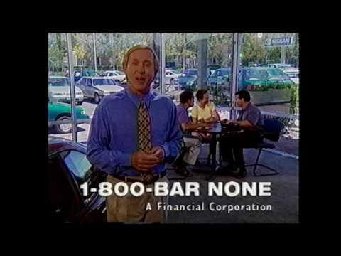 Fox Commercials 16 - KTVI St. Louis 1998