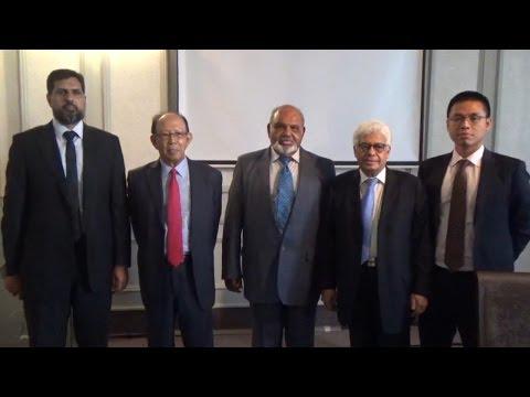 Maurice accueillera un millier de délégués du World Islamic Economic Forum en 2018