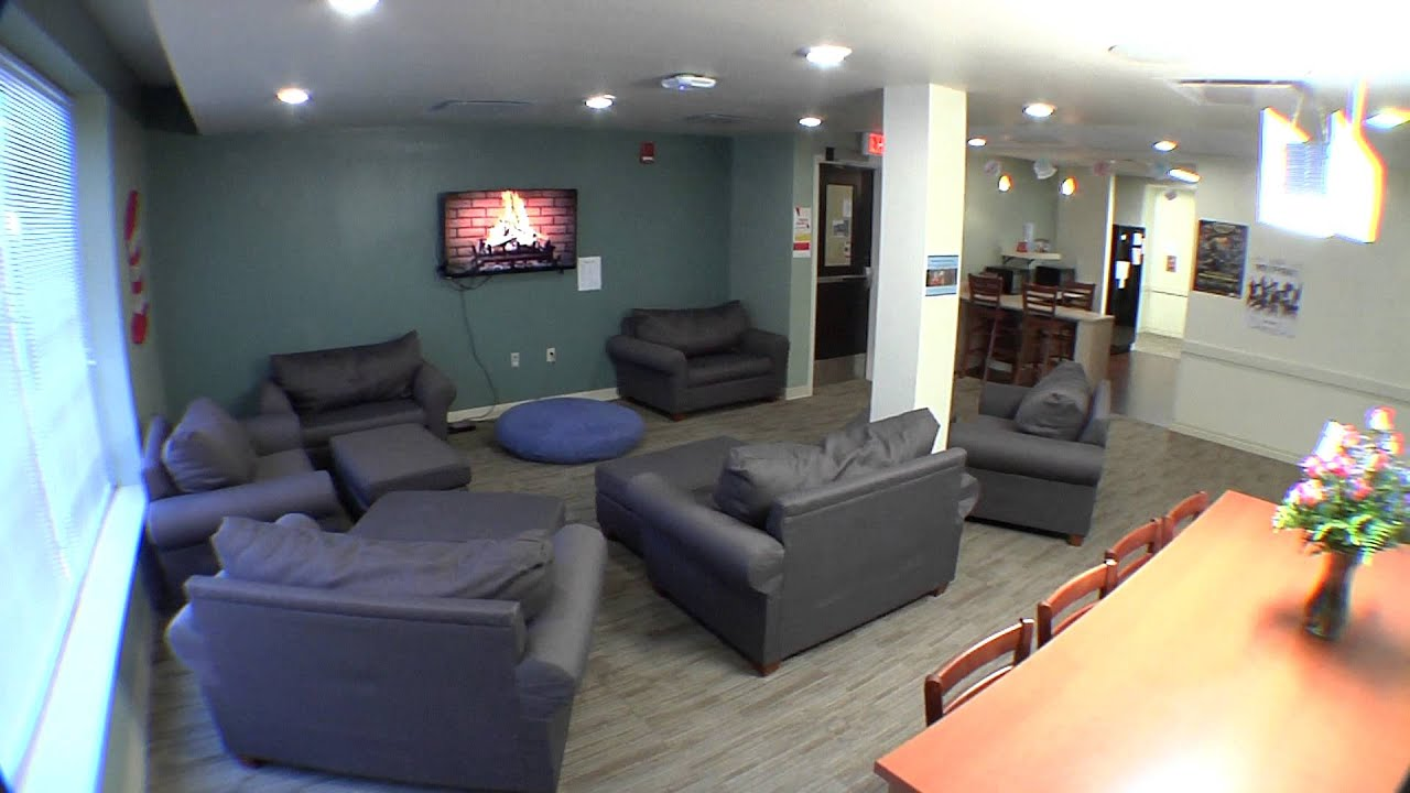 park hall singles College park dining and living area  wvu housing tour home virtual reality panoramas photos videos more  honors hall single suite.