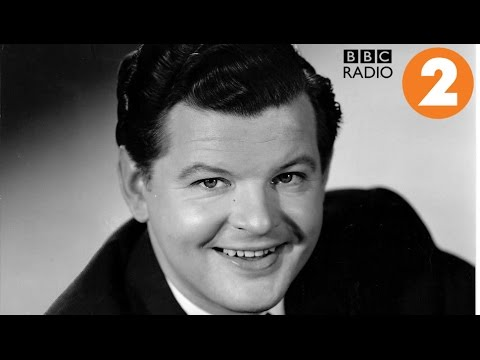Benny Hill Time - Series 2 Compilation (21 Feb 1965 to 31 March 1965)