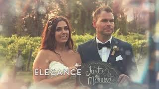 Wedding Videography Reel | Ocean Fog Productions  | Toronto