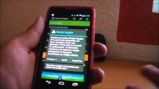 descifra claves wifi gratis la mejor aplicación móvil android thumbnail