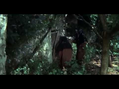 Las monjitas (extraído