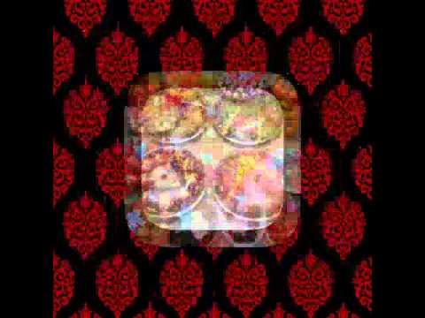 Varisai thattu decoration 2 youtube for Arathi thattu decoration