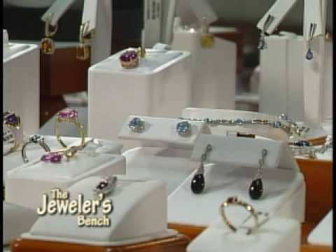 The Jeweler's Bench, Inc.