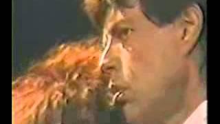 Respect Me (Stevie Wonder,Mick Jagger, Little Richard...)