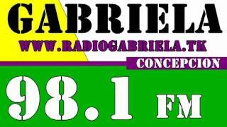 radio gabriela Baltimora   Tarzan Boy Extended Dub Remix