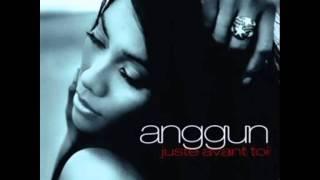 Gambar cover Anggun-Juste Avant Toi