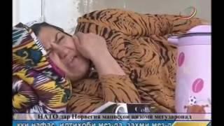 Лахзахои Гуворо Марди серкор Таджикский прикол Tajik joke
