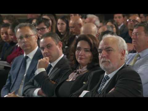 Public Dialogue on the Future of Europe