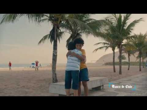 Banco de Chile - Travel Gol