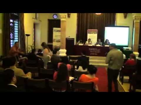Tahrir Dialogue 48: Transforming Public Service  Youth and Employment   Part 2