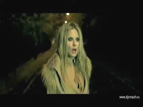 DJ Smash & ChinKong - Rendez Vous & Lifemission (DJ Pavel M Mix)