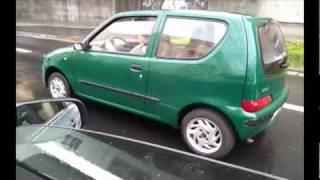 Do women know how to drive مرأه تسوق سياره بشكل مضحك