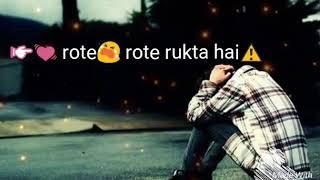 Whatsapp status|Arjit Singh |30 sec |rDx|