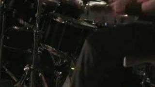 Sickdrummer.com - Warhead rehearsing with Naer Mataron