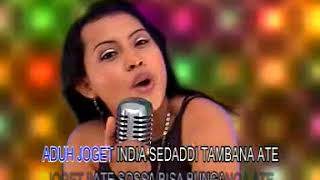 LAGU MADURA FULL ALBUM    TAK AROMASA