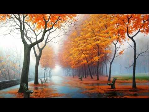 Ảnh đẹp về môi trường thiên nhiên – Sưu tầm