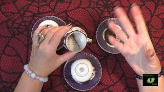 Гадание на кофейной гуще Советы на ближайшее время