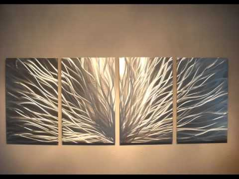 Wall Murals Diy Picture Collection Of Diy Murals Ideas YouTube