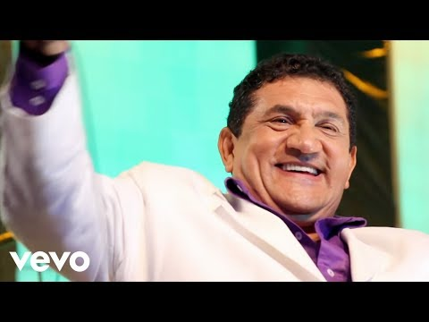 Video del DVD de Poncho Zuleta, Wilber Mendoza - La Gota Fría ft. Sílvio Brito