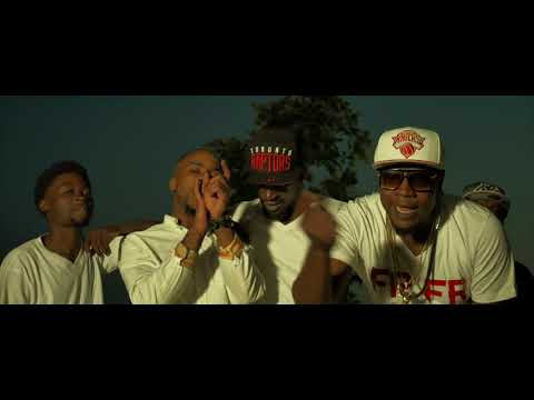 JAY BANDZ- FOREAL FOREAL (OFFICIAL VIDEO) | SHOT BY: GRECTVFILMZ