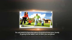 Huntsville Auto Insurance(256) 693-2717 Auto Insurance Huntsville Huntsville Car Insurance