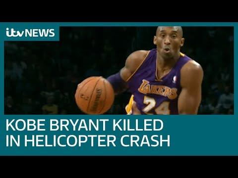 US basketball legend