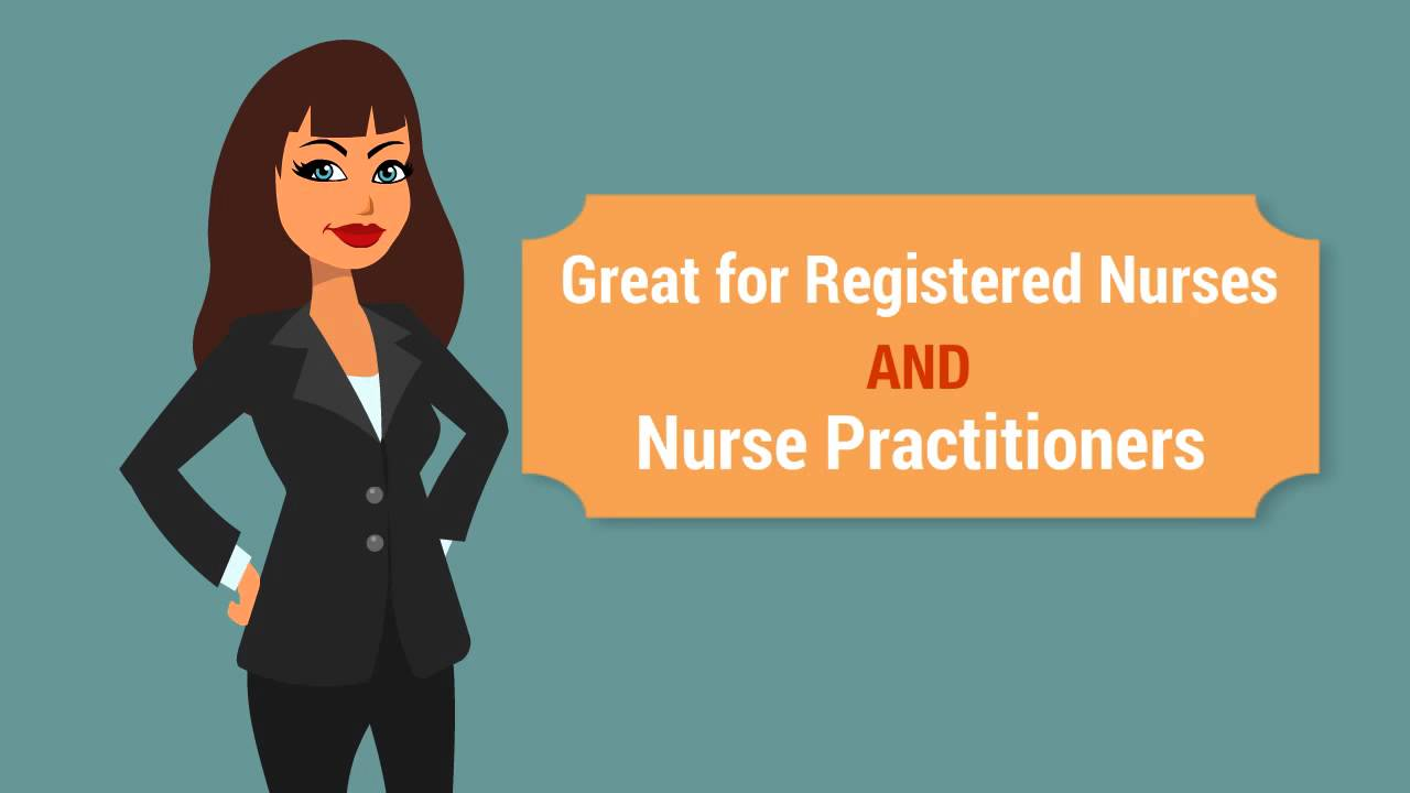 the great nurse  comprehensive registered nurse portfolio